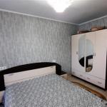 Продам 3-х комнатную квартиру в Жодино. Срочно