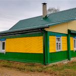 Все виды кровельных работ под ключ в Дзержинске