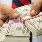 Лучшее кредитное предложение с хорошими условиями кредитирования