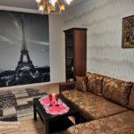 Апартаменты на сутки, часы в Слониме Центр города