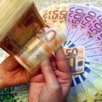Быстрый финансовый кредит и кредит
