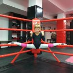 Тайский бокс,бокс,фитнес:total body,стретчинг,кикбоксинг