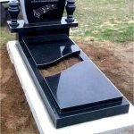 Памятник под ключ, благоустройство могил. Выезд Копыль и рн