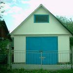 Продам 3-х комнатный жилой дом со всеми удобствами