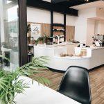 Продается высокодоходная кофейня в центре