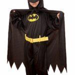 детские карнавальные костюмы-продам ,аренда