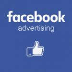 Заберу Ваш аккаунт от фейсбук ads / бизнес менеджер с задолженностью