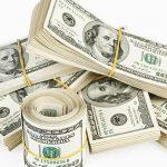 Гарантированное кредитное предложение с процентной ставкой 2%