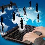 Раскрутка и продвижение Вашего бизнеса Online.