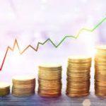 Бизнес-финансист и кредитное предложение