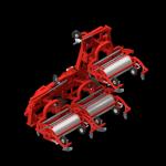 Пленкоукладчик Ferrari