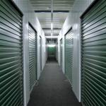 Удобнейшие Склады быстро и помещения для производства недорого только у
