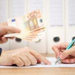Личные финансы / бизнес / инвестиции