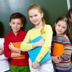 Откроем секреты отличной учебы детям 2-6 кл за 12 встреч.
