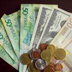 Кредитование физических и юридических лиц (в том числе ИП)