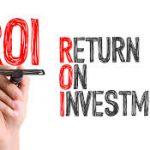 Хорошее финансирование бизнеса