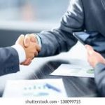 Loan credit offer