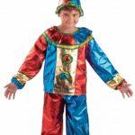 детские карнавальные костюмы в аренду или пошив