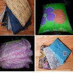 Матрац, подушка,одеяло. Доставка бесплатно