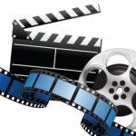 Создание видеороликов, фотоальбомов, презентаций