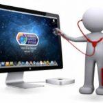 Установка Windows XP 7 8 10 на дому (НАСТРОЙКА ПК)