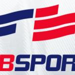 ФБспорт - пошив спортивной формы на заказ