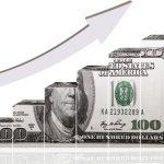 Investment Funding / partnership