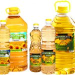 Реализуем продукты переработки подсолнечника