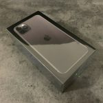 Apple Iphone 11 256ГБ @520 евро,Iphones 11 Pro Max 256ГБ @700евро