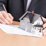 кредитные и финансовые предложения