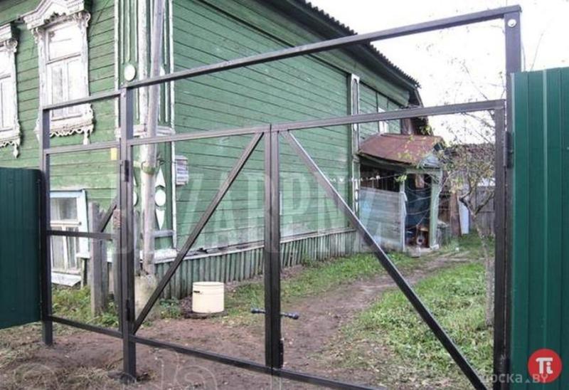 Сантеника сварка труб Лида и Лидкий район