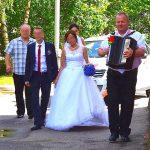 В Узде и районе ведущий свадьбу, юбилей, крестины, выпускные проводы в армию
