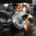 Автотерапия, Удаление клапана ЕГР, катализатора