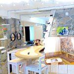 3-х комнатные аппартаменты замкового стиля в парковой зоне по цене 450
