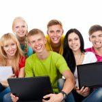Консультации по курсовым, отчетам по практике, дипломным - Минск