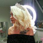 Нужны Модели на макияж или прическу Могилев