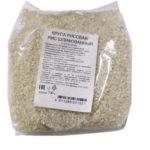 Рис шлифованный пропаренный оптом