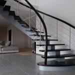 Изготовление лестниц любой сложности в Вилейке и районе