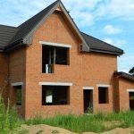 Стоительство домов из кирпича под ключ в Вилейке и р-не