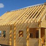 Строительство каркасных Домов в Дзержинске и районе