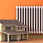Монтаж систем отопления выезд: Борисов и район