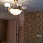 Поклейка обоев, отделочные услуги выезд: Солигорск и район