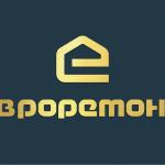 Евроремонт вашей квартиры выполним в Минске и области