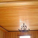 Столярно-плотницкие работы выполним в Минске и обл