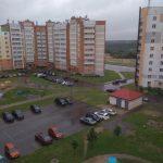Отличная 2-к. кв. по ул.Чкалова, г. Витебск
