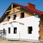 Утепление домов, коттеджей, балконов, террас Вилейка и рн