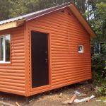 Столярно-плотницкие работы выполним в Дзержинске и районе