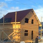 Столярно-плотницкие работы выполним в Клецке и районе