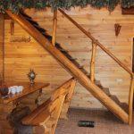Внутренняя/наружная отделка домов, коттеджей, бань деревом