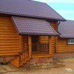 Столярно-плотницкие работы выполним в Узденском районе